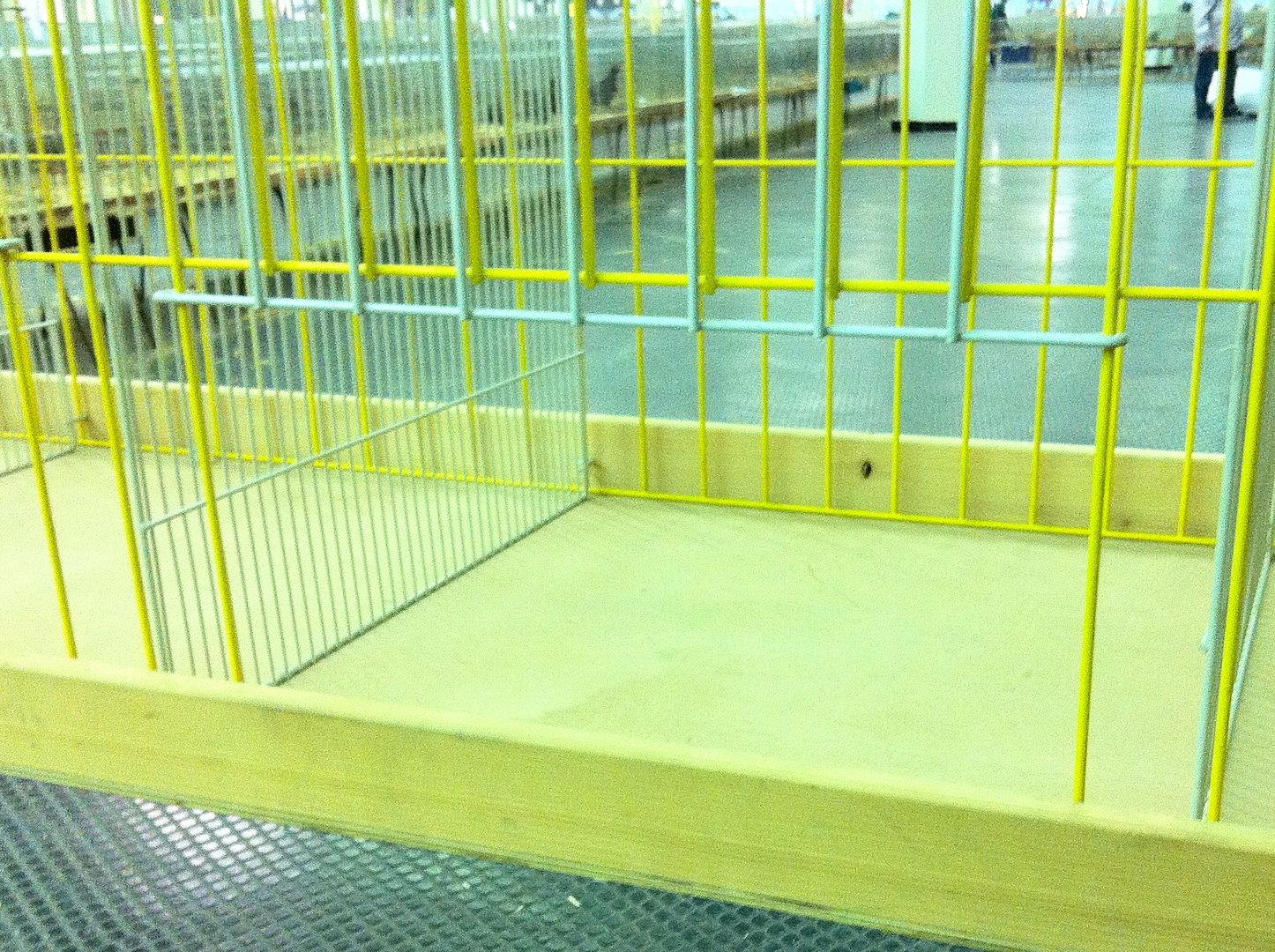 d coration clapier beton 2 cases 19 saint denis. Black Bedroom Furniture Sets. Home Design Ideas