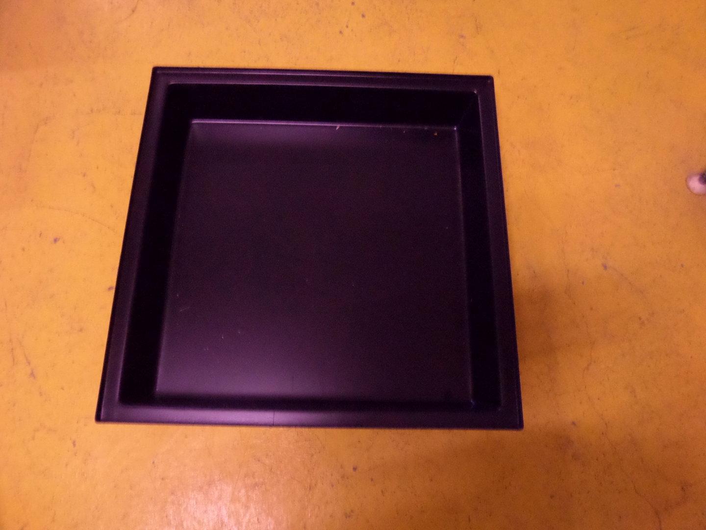 bac plastique pur lapin 60 cm x 70 cm. Black Bedroom Furniture Sets. Home Design Ideas